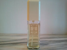 Vintage LE DE GIVENCHY 30ml EDT Spray  Perfume Fragrance RARE , Discontinued