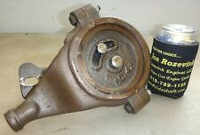 Magneto Drive Assembly for an Olin Hit and Miss Gas Engine Very Nice!
