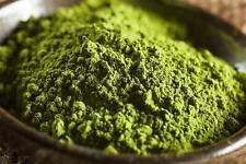 Hymor BIO Matcha 30g Grüner Tee Grüntee Matchatee Matchapulver Pulver aus Japan