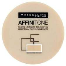 Maquillage mat beige/clair Maybelline New York pour le teint