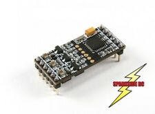 DYS BLheli Micro 16A Brushless OPTO ESC Quadcopter 2 - 4s with Options