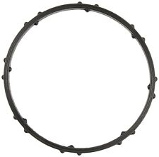 Victor C32028 Thermostat Gasket