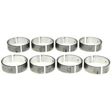 Clevite Engine Connecting Rod Bearing Set CB-1894A-.25MM(8);