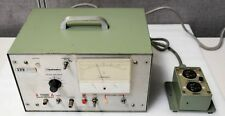 HIPOTRONICS AC HI-POT TESTER MODEL HA3-AT-CT