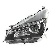 Toyota Yaris 2014-2017  PROJECTOR Front Headlight Headlamp N/S Passenger Left