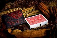 CARTE DA GIOCO LOVE PROMISE,poker size