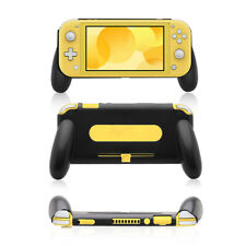 Protective Hand Handle Grip Shockproof Cover for Nintendo Switch Lite AC1964