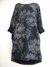 Autumn Floral Dresses for Women