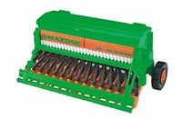 Bruder Accessories Amazone Sowing Machine