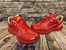 Athletic Men's Air Max Shoes Sale Nike Ebay 2009 For dIatxw