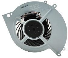 Nidec Lüfter Kühler Cooling Fan für Sony PlayStation 4 PS4 KSB0912HE Modell 1200