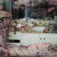 Pusha T - DAYTONA (NEW CD)