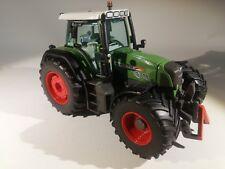 FENDT 718 Felgengewichte - Modell #1 - rot - 1:32 - Siku - Britains - Weise Toys