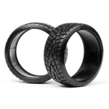 HPI 4422 Proxes R1r T-Drift Tires 26mm (2)