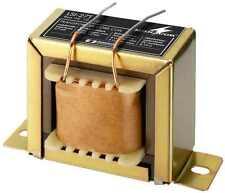 Monacor  LSI-27T  2,7mH 1,2mm Trafokernspulen 270231