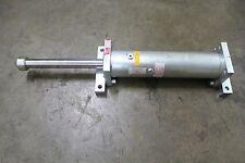 Nos Enidine Hd 20x12 Fm Fm 31164c 35 Air Pneumatic Hydraulic Shock Absorber