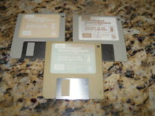 Advanced Dungeons & Dragons Gateway to the Savage Frontier Commodore Amiga