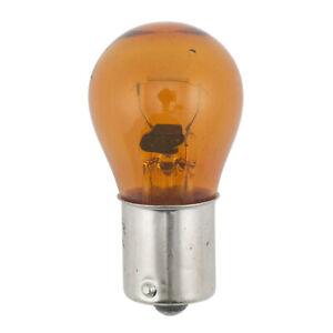 Turn Signal Light Bulb Wagner Lighting 17638NA