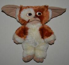 "Gizmo Gremlin Movie Vintage 2001 Large 18"" Stuffed Animal Plush Doll NANCO RARE"