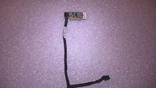 Fingerprint Sensor Board w/cable 14G140195600 Asus N51V N51VF PRO5AV