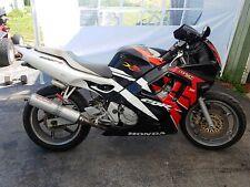 New Listing1997 Honda Other