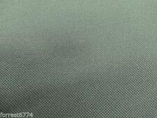 Tessuti e stoffe grigio impermeabile per hobby creativi, lunghezza/quantità al metro