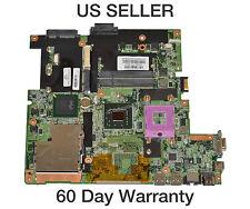 Gateway M-6800 Motherboard 40GAB1700-F504 4006206R