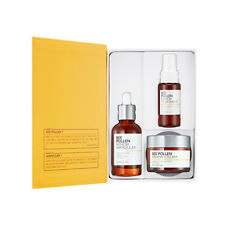 [MISSHA] Bee Pollen Renew Special Set (3items) / Korea Cosmetic (AU)