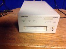 pioneer CD-ROM Changer DRM-600