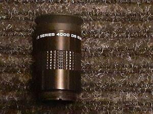 Meade Series 4000 DS Super Plossl 26mm Eye Piece