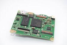 CANON POWERSHOT ELPH 160 / IXUS 160 Mainboard MCU REPLACEMENT REPAIR PART