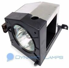NEW ORIGINAL LAMP AND HOUSING FOR TOSHIBA D95-LMP / 23311153 / 23311127