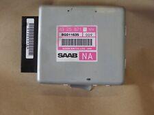 SAAB 9-3 AUTOMATIC ECU 49 25 871