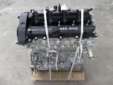 Motor 2.0D 1ADR4D TOYOTA RAV4 2014 1TKM UNKOMPLETT