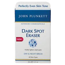 John Plunkett Dark Spot Eraser Day and Night 30ml