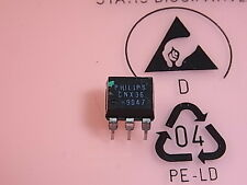 CNX36 Transistor Output Optocouplers Philips DIP-6
