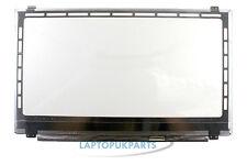 "NUEVO 15.6"" Full HD MATE Fino LED LCD Pantalla para LG Philips LP156WF4(SL)(B5)"