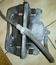Brake Calipers For 2013 Honda Jazz with mounts
