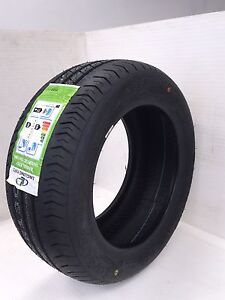 2 195/50 R13 TRAILER TYRE - IFOR WILLIAMS /WESSEX /BATESON