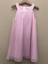 Girl's Pumpkin Patch Dress, Size 5