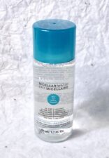 Marcelle Micellar Water For Oily Skin 1.7oz Travel Sz
