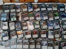 MTG: Lote de 100 cartas infrecuentes