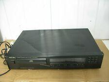 Rotel RCD-945SX Distinct lecteur CD