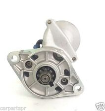 Starter 16878 for Isuzu Impulse Trooper Amigo Pickup & Misc Industrial 85-2002