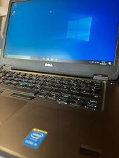 Dell Latitude E5450, 14,0