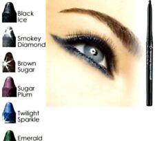 Avon Glimmersticks Diamonds Eye Liner ~ BLACK ICE ~ Glitter Eyeliner Sparkle New