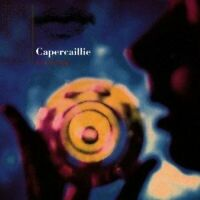 Capercaillie - Secret People [CD]