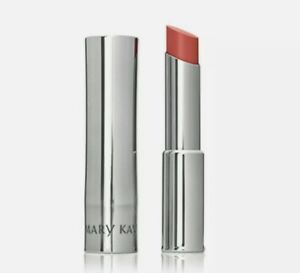 Mary Kay True Dimensions  Lipstick Coral Bliss !!Exp 2020