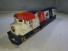 Mantua-Tyco 1776 Diesel Locomotive #4301 - HO Scale