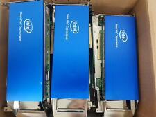 INTEL_ XEON PHI Coprocessor 5110p (USED)